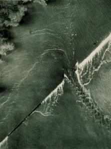 noaa ms fld 1927 levee breach comprsd flpd