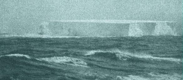 eisberg fr felt mod 3