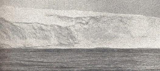 eisberg 3 mod ward 2
