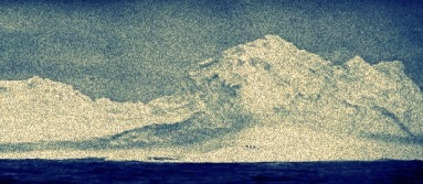 eisberg 4 cmprsd strch mod 5