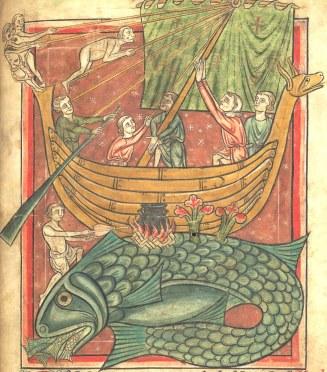 med whale mistaken for island brit mu ill crop 2 wo txt mod