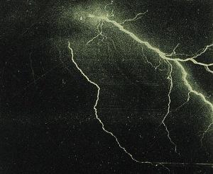 noaa lightning bw scratchy mod 3 stretch resized