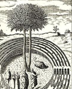 Del Bene, Civitas Veri sive Morum crop