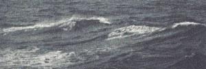 eisberg uwash - grain mod 1 crop just water