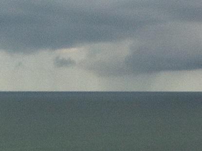 iphne gulf shores oct 2013 114 RAIN RSZD