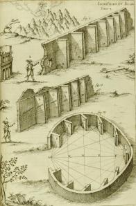 kircher-musurgia-echo-mechanics
