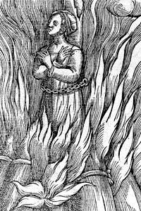 medieval burning%20(2)
